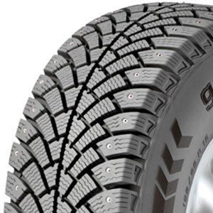 BF Goodrich BFGoodrich G-Force Stud