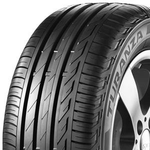 Bridgestone Turanza T001 Renkaat
