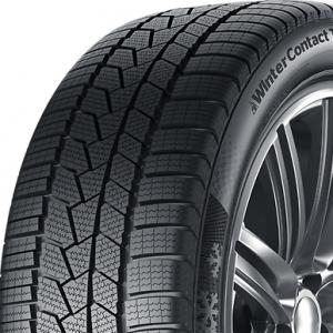 Continental ContiWinterContact TS860S