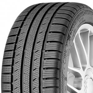 Continental ContiWinterContact TS810S