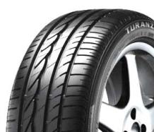 Bridgestone Turanza ER300 XL