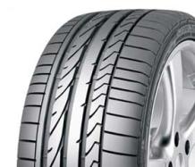 Bridgestone Potenza RE050A AO XL