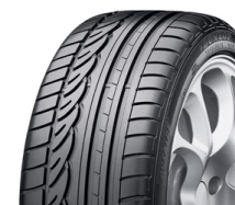 Dunlop SP Sport FastResponse MO