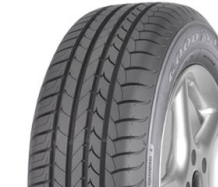 Goodyear EfficientGrip RO