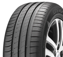 Hankook Kinergy 425