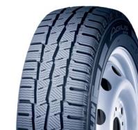 Michelin ALPINA4