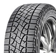 Pirelli SCORPION ATR XL