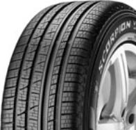 Pirelli SCORPION VERDE XL