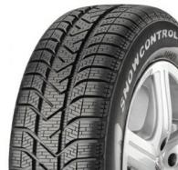 Pirelli W190 C3 SnowControl