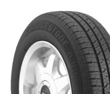 Bridgestone B381 ECO