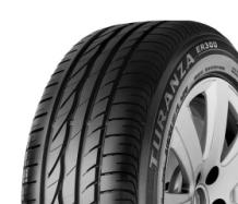 Bridgestone ER300 VW