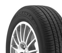 Bridgestone ER30 MO