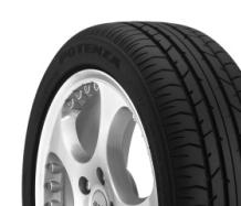 Bridgestone Potenza RE040AO