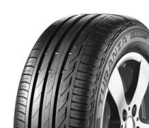 Bridgestone TURANZA T001 XL