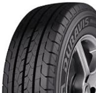 Bridgestone R660 107T