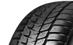 Bridgestone Blizzak LM20
