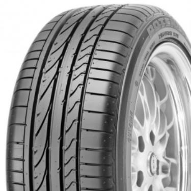 Bridgestone Potenza RE050A1