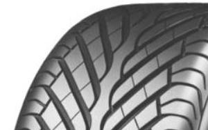 Bridgestone Potenza S-02