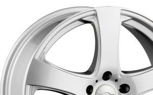 C4W Arctos Silver