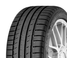 Continental ContiWinter Contact TS810 Sport N1 XL