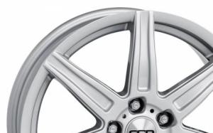CSP 16 Silver