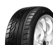 Dunlop SP Sport 01 XL