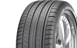 Dunlop SportMaxx GT ROF