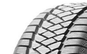 Dunlop SP LT60