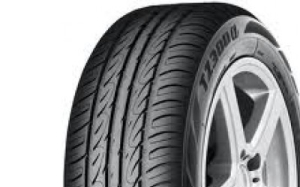 Firestone TZ300 XL
