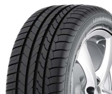 Goodyear EfficientGrip FI