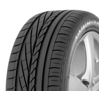 Goodyear Excellence RR