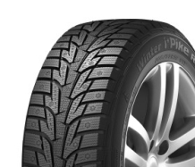 Hankook W419 iPike RS XL