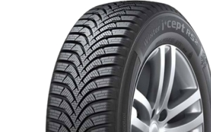 Hankook - W452 WINTER I*CEPT RS2