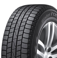 Hankook W452 I*CEPT RS2 XL