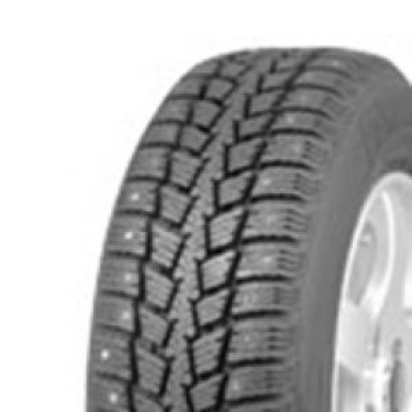 Kumho KC11 PowerGrip