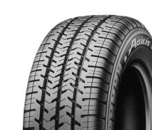 Michelin AGILIS51
