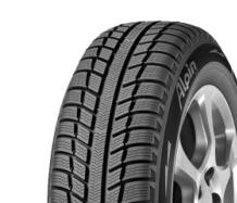 Michelin Alpin A3 GR