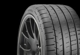 Michelin Super Sport ZP