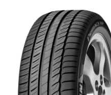 Michelin Primacy HP MOS1