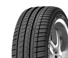 Michelin Pilot Sport 3 MO