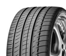Michelin SPORTPS2N3