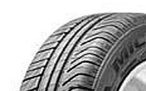 Michelin Compact