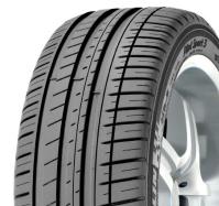 Michelin Pilot Sport 3 AO DT