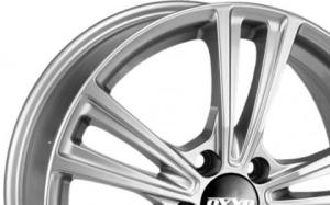 OXXO Elegancy Silver