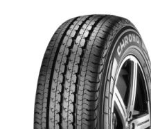 Pirelli Chrono Winter 2