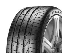 Pirelli PZERO J XL