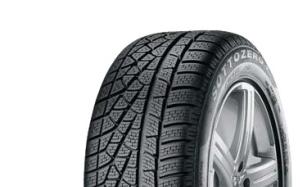 Pirelli W210 S2