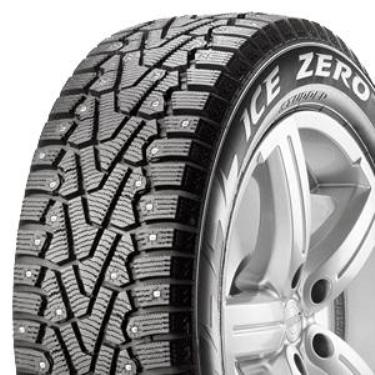 Pirelli Winter IceZero