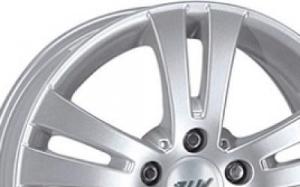 Proline B700 Silver