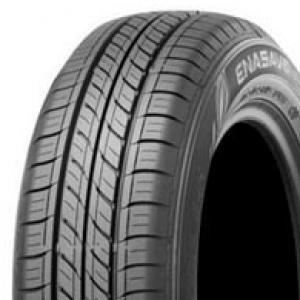 Dunlop Enasave EC300